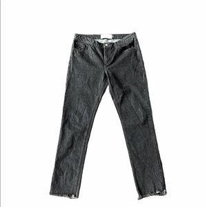 Skinny Jeans by Marques'Almeida X Topshop